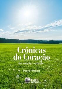 capa cronicas do coracao - final
